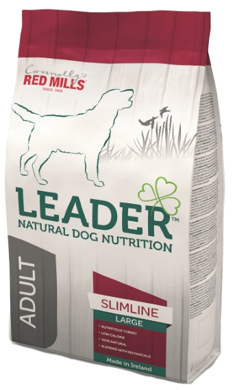 Leader Adult Slimline Large Breed